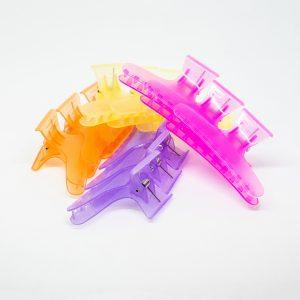 Pince 112L multicolore
