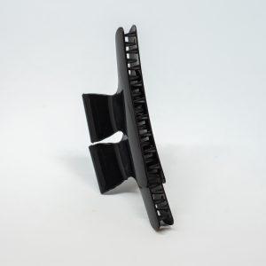 Pince 1112L noir
