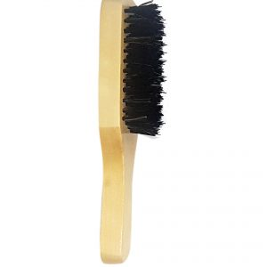 Wave brush